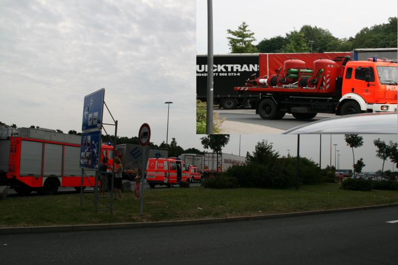 http://www.wetterfaszination.de/Bilder/2009/Juli/20090705-01.JPG