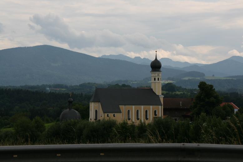 http://www.wetterfaszination.de/Bilder/2009/Juli/20090705-02.JPG