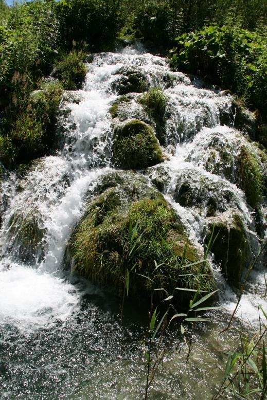http://www.wetterfaszination.de/Bilder/2009/Juli/20090713-06.JPG