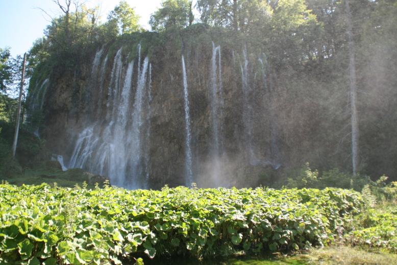 http://www.wetterfaszination.de/Bilder/2009/Juli/20090713-09.JPG